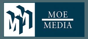 Moe Media